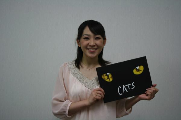 Den121114 cats12