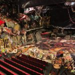 【キャッツ大阪公演】ご当地ゴミは何?過去の札幌福岡ゴミ捨て場は?
