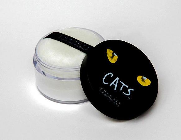 161012cats02-thumb-autox450-19221