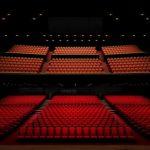 【大阪四季劇場】おすすめの座席は?席の種類と値段比較!