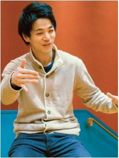 Saitotshiki