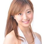 【キャッツ大阪公演】三平果歩はランペルティーザ役に決定!経歴や年齢は?
