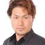 【キャッツ大阪公演】瀧山久志はグロールタイガー役!経歴や大学は?