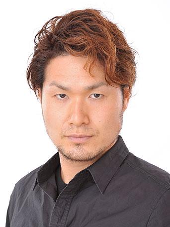Takiyama