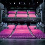 【劇団四季】京都劇場のおすすめの座席は?二階席の値段と評判や感想は?