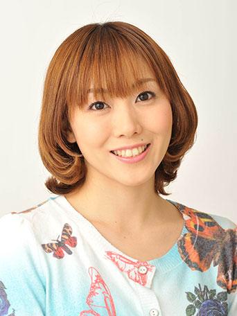 Torihara