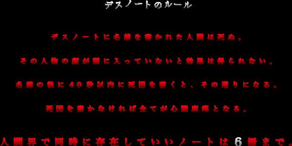 1e3d78c32d87ca5e673b651cc3e214e3 640x321