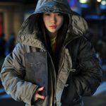 【デスノート2016】川栄李奈は青井さくら役で演技の評価は上手い?とと姉ちゃんスピンオフも出演決定!