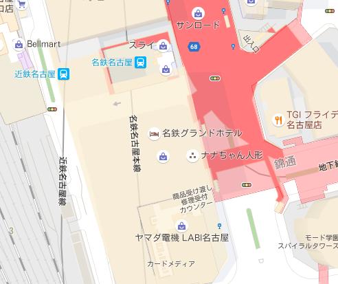 nagoya_map1