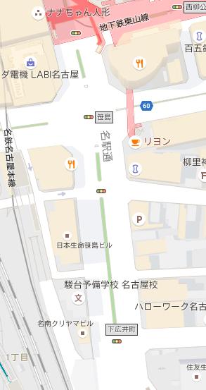 nagoya_map2