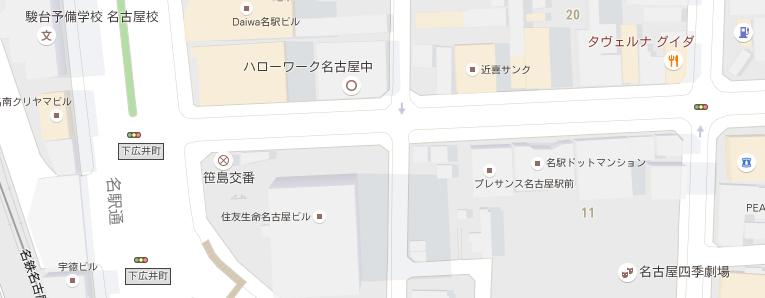 nagoya_map3