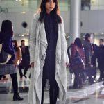 【デスノート2016】映画の舞台・撮影場所(ロケ地)や聖地とは?神戸メインでアクセス方法は?