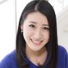 【レ・ミゼラブル】松原凜子がエポニーヌ役!カラオケバトルの評価や年齢や学歴は?