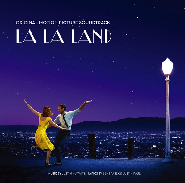 170109 LaLaLand 1602 cover