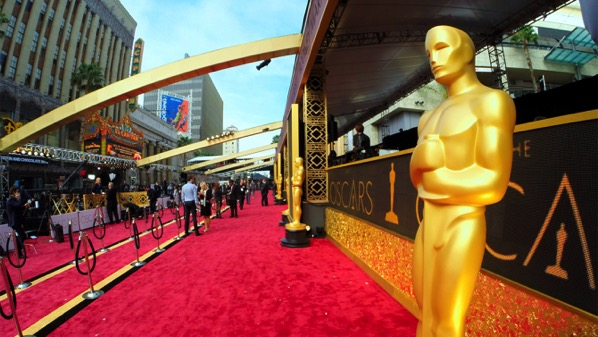 Oscars 2016 red carpet placeholder 3