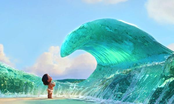 5284 ocean main