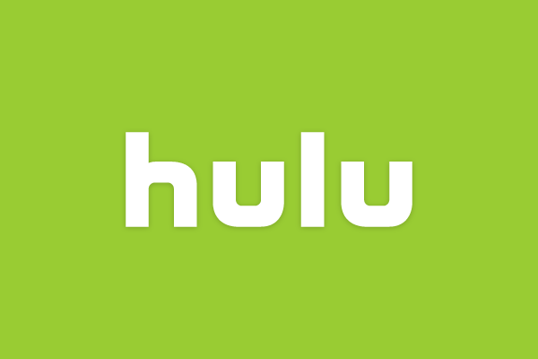 Facebook share thumb default hulu