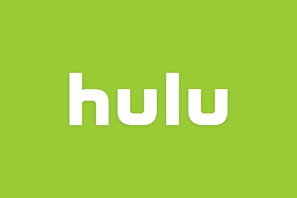 Facebook share thumb default hulu