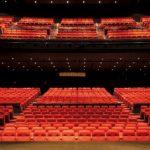 【キャナルシティ劇場】劇団四季のおすすめ座席は?見え方や座席数を考察!