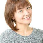 【リトルマーメイド名古屋】齋藤舞がアリエル役デビュー!経歴や年齢は?
