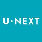 【U-NEXT】評価(レビュー)・評判は?見放題とポイント利用でショップ入らず?