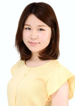 Sudo yumi